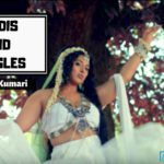 Bindis and Bangles Lyrics, Bindis and Bangles Song Lyrics, Bindis and Bangles Lyrics in Hindi, Bindis and Bangles Lyrics Raja Kumari