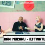 Ieftinatura Lyrics, Dani Mocanu Lyrics, Ieftinatura song Lyrics, Dani Mocanu - Ieftinatura Lyrics