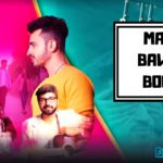 Mann Bawli Booch Lyrics, Mann Bawli Booch Song Lyrics, Mann Bawli Booch Lyrics in hindi, Mann Bawli Booch Lyrics Jimmy Arora