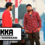 Sikka Lyrics, Sikka Song Lyrics, Sikka Lyrics KULBIR DANODA, Sikka Lyrics KD, Sikka Lyrics In Hindi