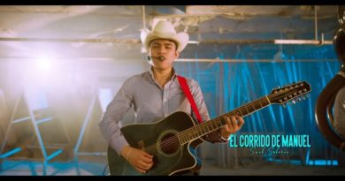 El Corrido De Manuel Lyrics In Spanish, El Corrido De Manuel Song Lyrics, El Corrido De Manuel Lyrics Saul Solorio, El Corrido De Manuel Lyrics In English