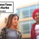 Rakh Leva Tenu Hide Karke Lyrics, Rakh Leva Tenu Hide Karke Lyrics In Hindi, Rakh Leva Tenu Hide Karke Lyrics In English Meaning, Rakh Leva Tenu Hide Karke Song Lyrics