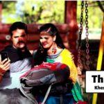 Love Karke Bhaga Hai Ghar Se Lyrics, Noon Roti Khayenge Lyrics, Thik Hai Lyrics In Hindi